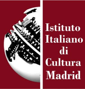 Instituto Italiano de Cultura en Madrid
