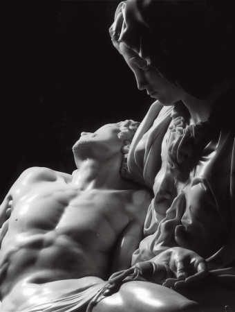 Patrimonio Cultural de Roma
