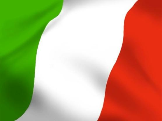 http://blog-italia.com/wp-content/uploads/2009/05/bandiera_italia.jpg