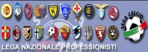 Entradas para la Seria A del Calcio