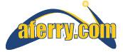Aferry - Ferries en Italia