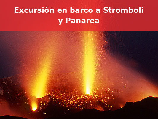 excursion_stromboli