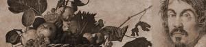 Caravaggio en Florencia