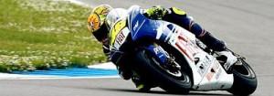 Gran Premio de Moto GP en Mugello