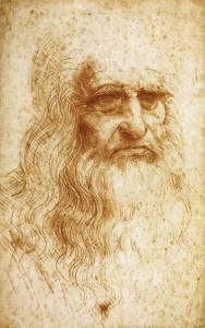 Exposición de Leonardo da Vinci en Milán