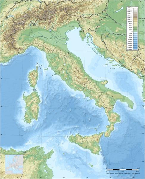 mediterranean region map with Montanas De Italia on Panorama Villa K as well Trkiye Gller Haritas further Eastmed moreover Map Of Italy Country Area moreover Montanas De Italia.