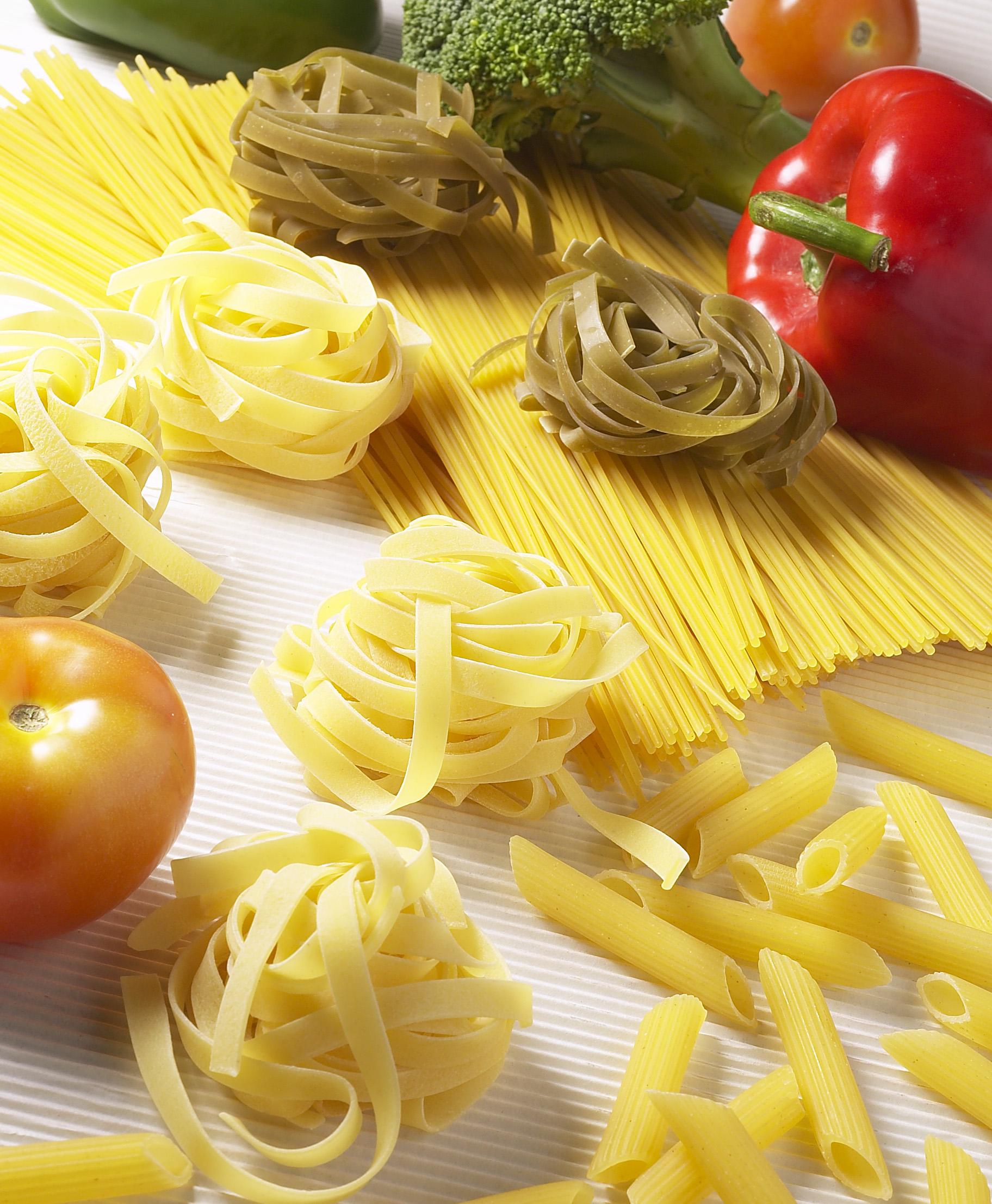 Gastronom a italiana comidas y recetas de italia for Comida italiana