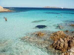 Aguas de la Costa Esmeralda