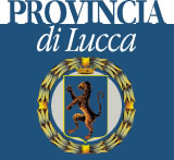 Provincia de Lucca